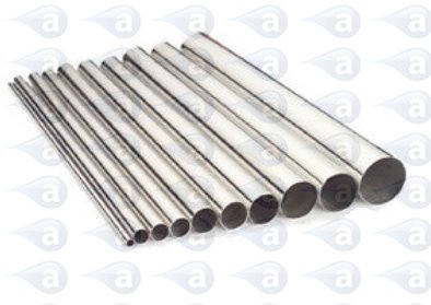 Stainless Steel 10g Tube 3 30mm Od Sst10