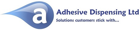 Adhesive Dispensing Ltd