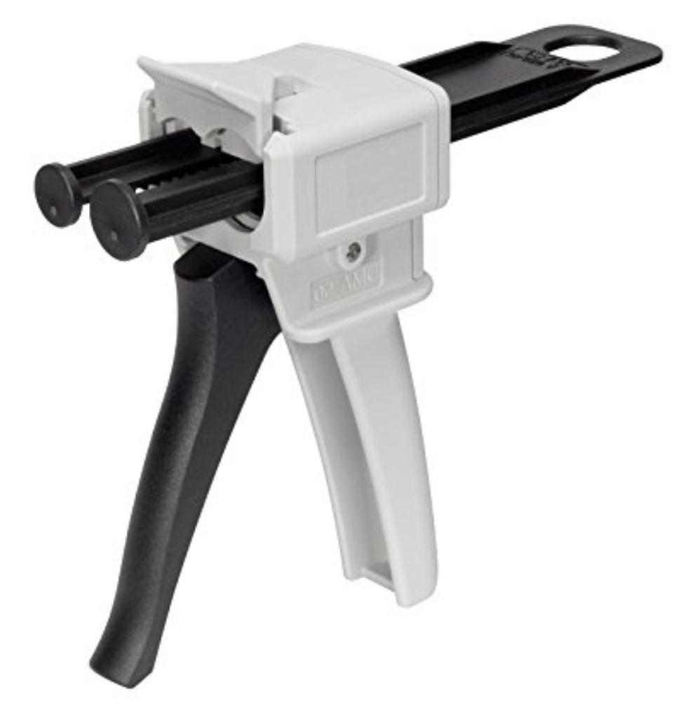 Abm 25m10 Manual Cartridge Gun 50ml 10 1 From Adhesive